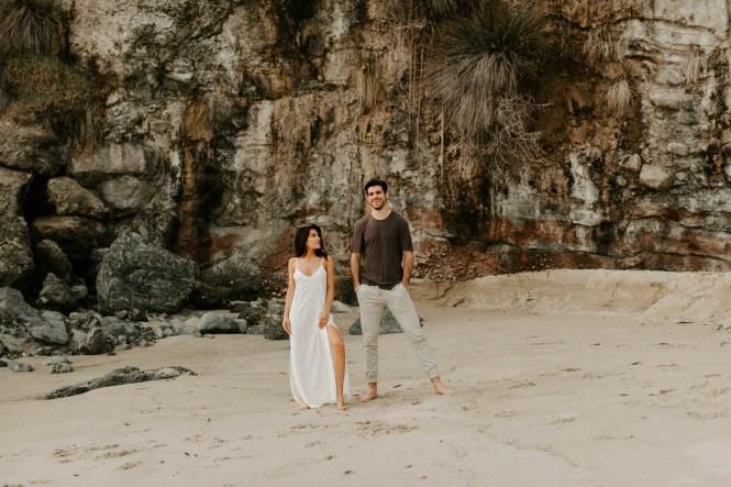 laguna_beach_engagement-41
