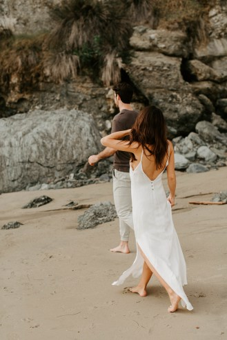 laguna_beach_engagement-42