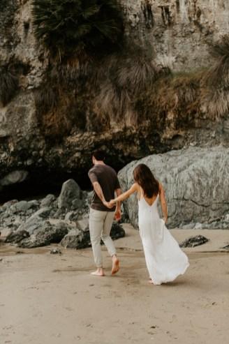 laguna_beach_engagement-43