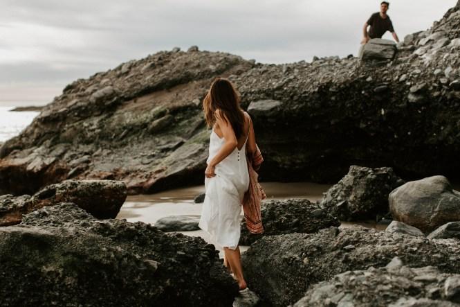 laguna_beach_engagement-44