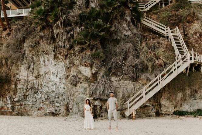 laguna_beach_engagement-5