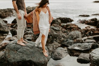 laguna_beach_engagement-57