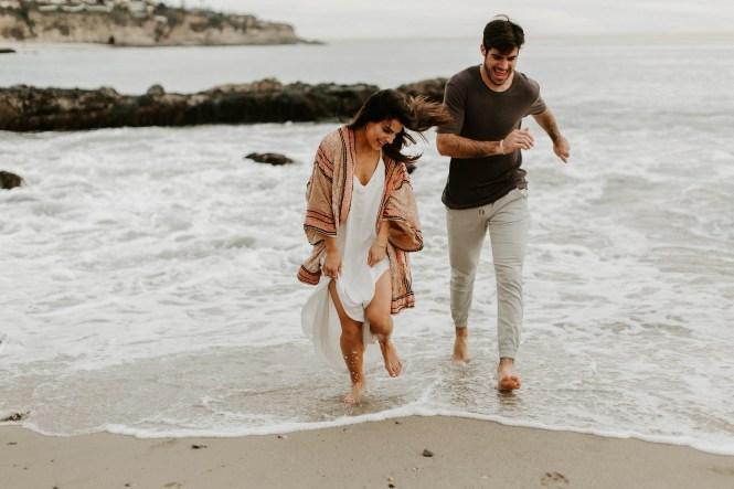 laguna_beach_engagement-61