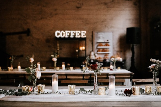 luce-loft-wedding-103