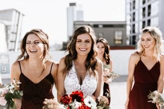 luce-loft-wedding-106