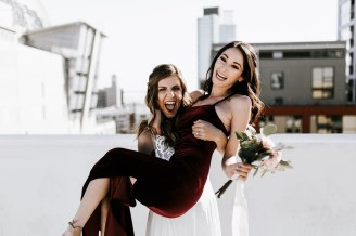 luce-loft-wedding-109