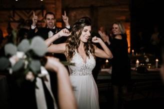 luce-loft-wedding-117