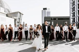 luce-loft-wedding-124
