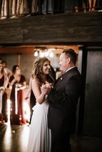 luce-loft-wedding-128