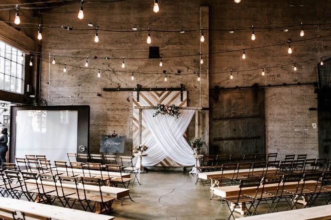 luce-loft-wedding-133