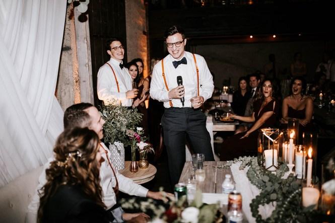 luce-loft-wedding-136