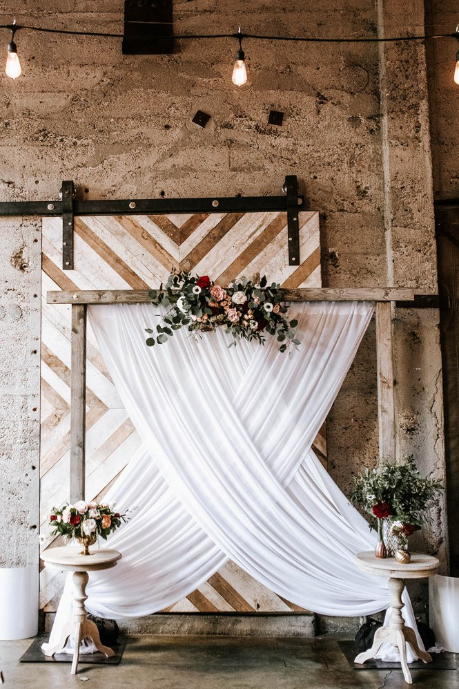 luce-loft-wedding-141