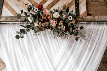 luce-loft-wedding-143