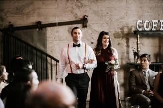 luce-loft-wedding-149