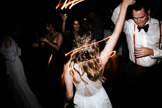 luce-loft-wedding-155