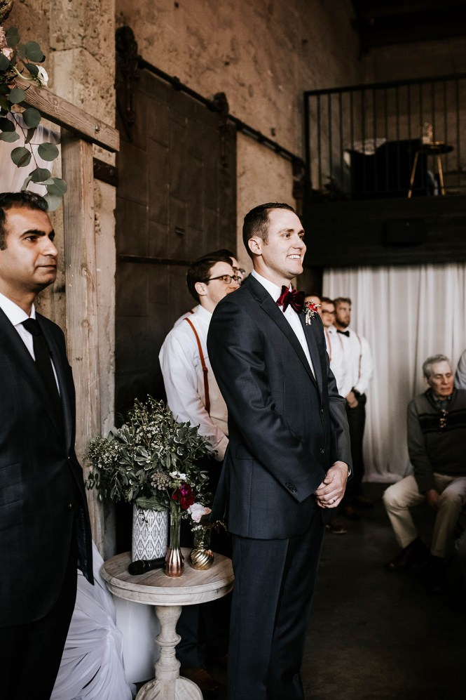 luce-loft-wedding-156