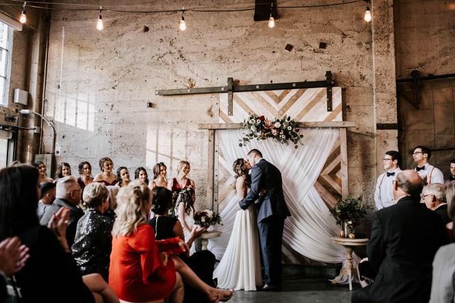 luce-loft-wedding-17