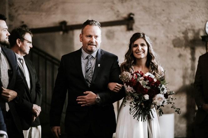 luce-loft-wedding-2