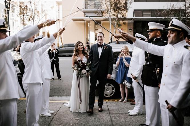 luce-loft-wedding-23