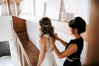 luce-loft-wedding-34