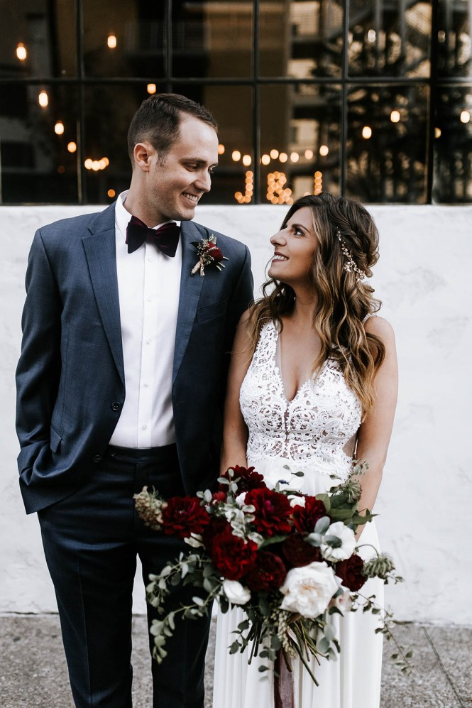 luce-loft-wedding-58