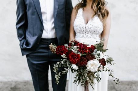 luce-loft-wedding-59