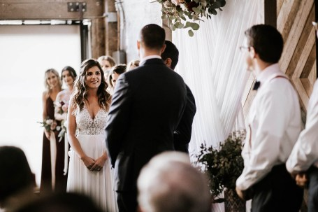 luce-loft-wedding-7