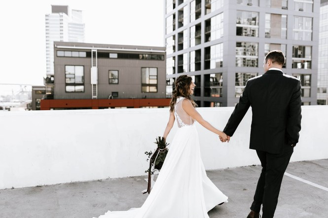 luce-loft-wedding-70