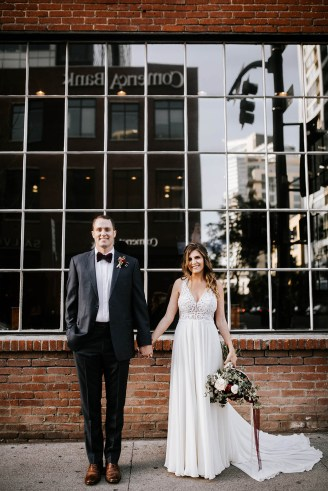 luce-loft-wedding-77