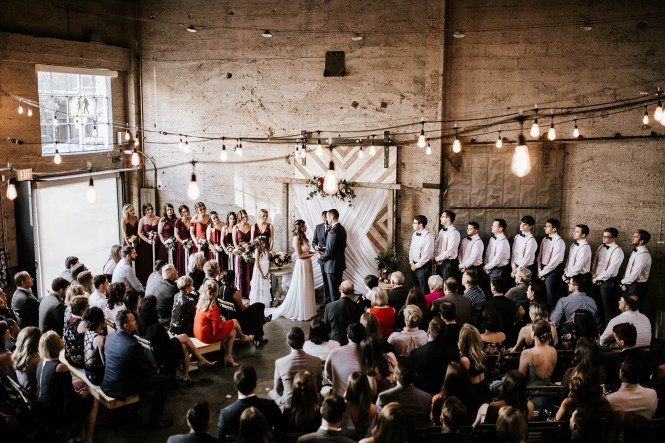 luce-loft-wedding-8