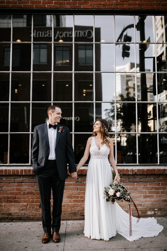luce-loft-wedding-80