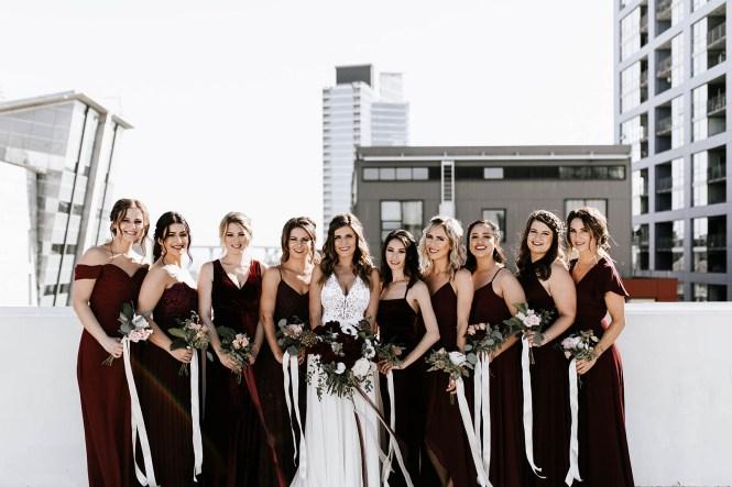 luce-loft-wedding-93