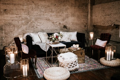 luce-loft-wedding-95