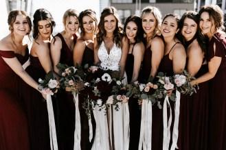luce-loft-wedding-96
