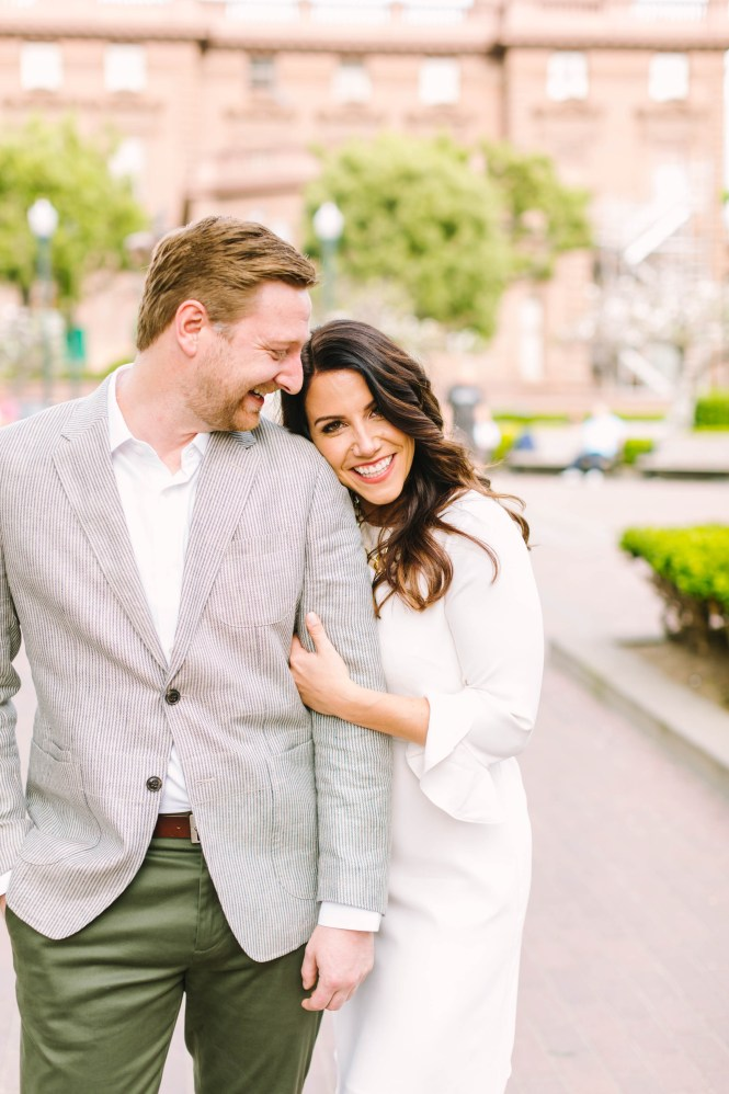 san-francisco-engagement-photos-12