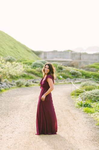 san-francisco-engagement-photos-31