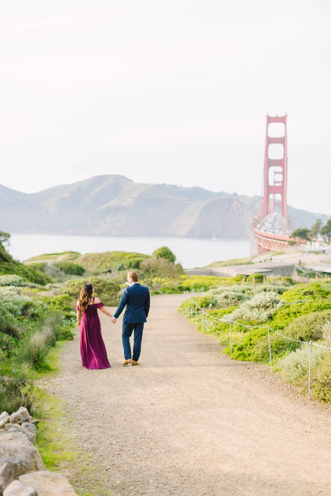 san-francisco-engagement-photos-34