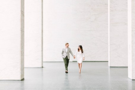 san-francisco-engagement-photos-6