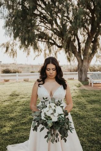 the-farm-wedding-california-105
