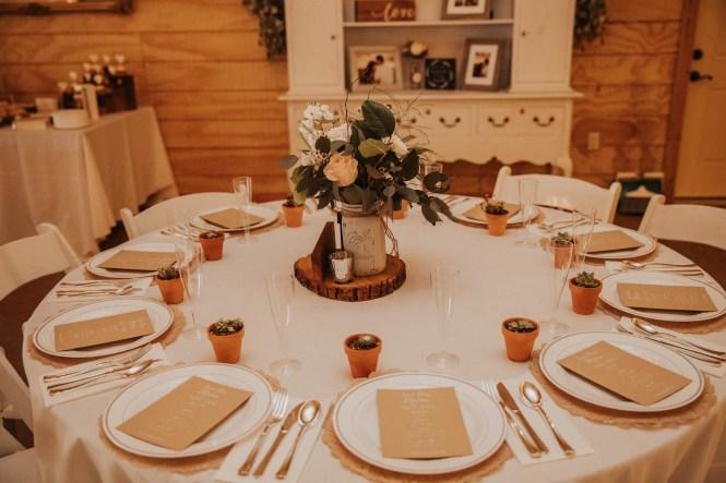 the-farm-wedding-california-108