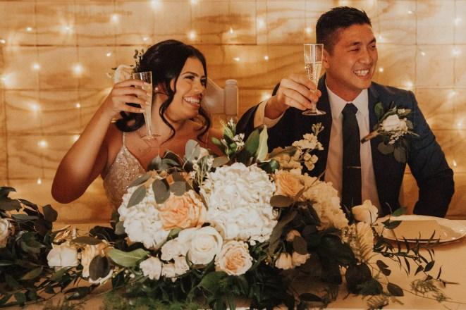the-farm-wedding-california-111