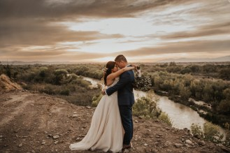 the-farm-wedding-california-117
