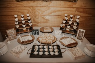 the-farm-wedding-california-126
