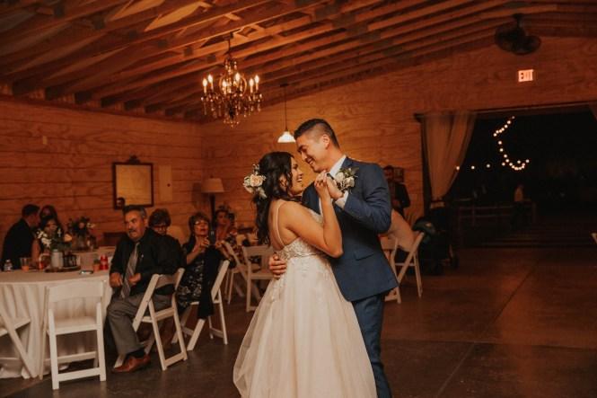 the-farm-wedding-california-132