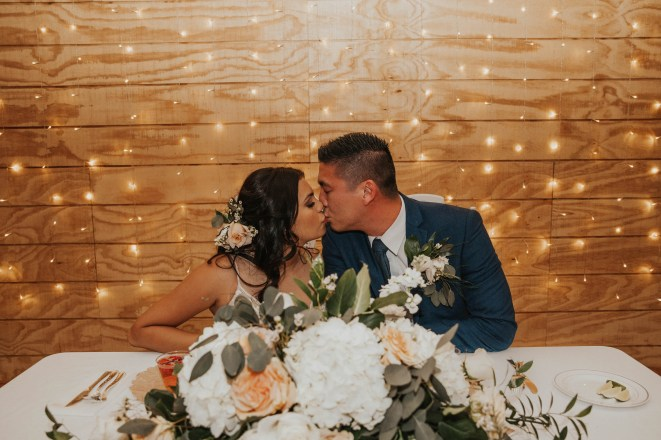 the-farm-wedding-california-139