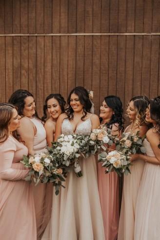 the-farm-wedding-california-14