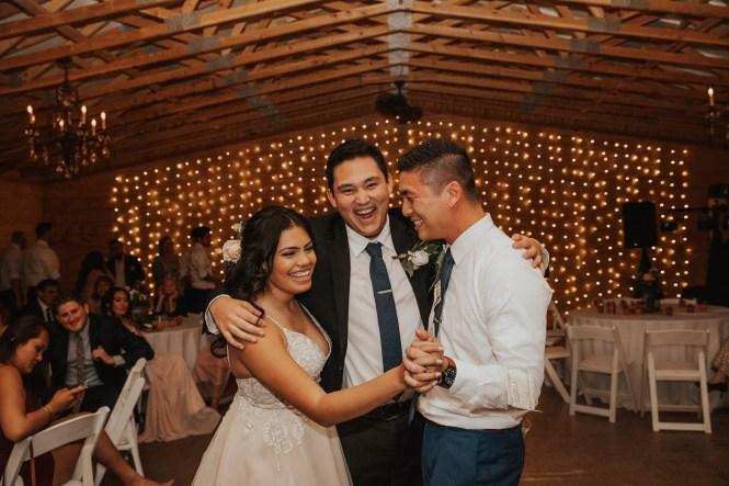 the-farm-wedding-california-141
