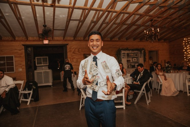 the-farm-wedding-california-143