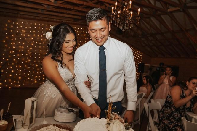 the-farm-wedding-california-145