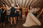 the-farm-wedding-california-149